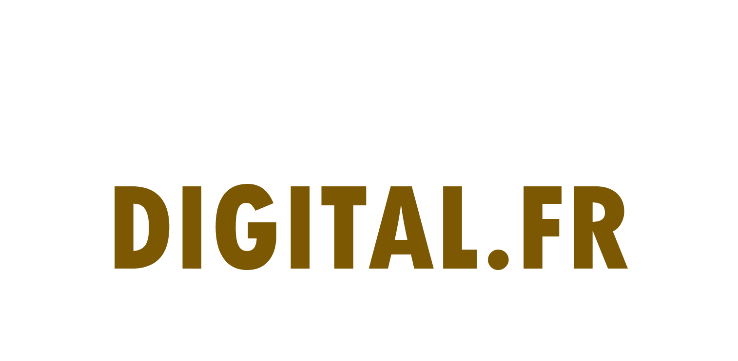 Le Coach Digital